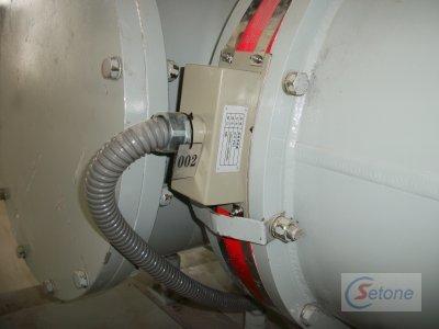 gis局部放电在线监测系统-苏州赛通自动化技术有限